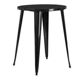 Office Rajtaishree - 30 inch round office table