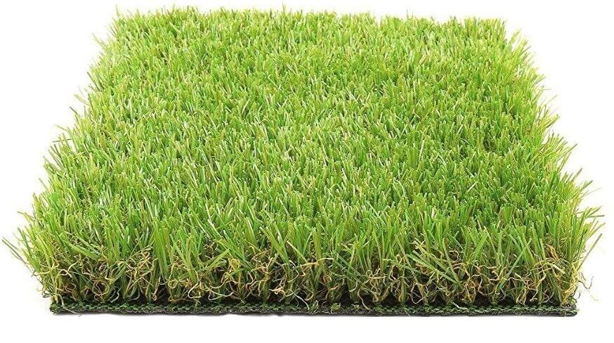 GRASS-1001 (3)  sc 1 st  Rajtaishree & Rajtai Artificial Grass For Doormat And Balcony Soft And Durable ...